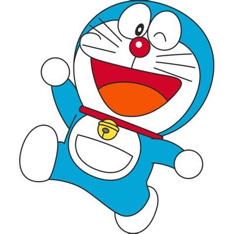 Unduh 8800  Gambar Animasi Kartun Doraemon Lucu Banget Bisa Bergerak Terbaru  Free